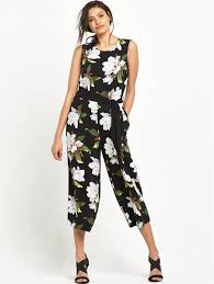 custom jumpsuits jumpsuits launch 2018 canada clothing shoes fashion