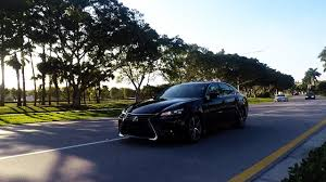 lexus rc ebay 2016 lexus gs 200t gs turbo immacualte loaded deal ebay jake