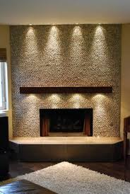 fireplace lighting search lighting place