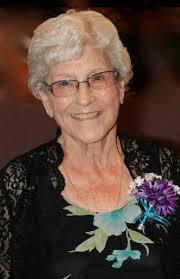 ruth ann thornton died 09 08 2016 turner family funeral home