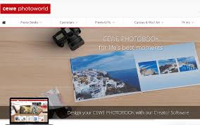 Home Design Software Mac Os X 6 Photo Book Creators For Mac U2013 Make Photo Album On Mac Osx