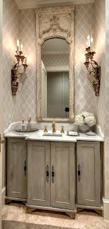country bathroom decorating ideas pictures country bathroom decor