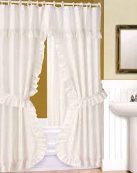 bathroom design bathroom beige wooden small wall mounted