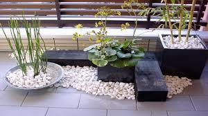 luxury small balcony furniture ideas 52 love to tiny home ideas