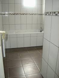 pose carrelage mural cuisine carrelage mur cuisine moderne faience salle de bains lgant pose