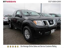 nissan frontier gas warning light new 2017 nissan frontier sv v6 extended cab pickup in vandalia