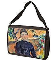 Madame Cezanne In A Red Armchair Cheap Landscape Cezanne Find Landscape Cezanne Deals On Line At