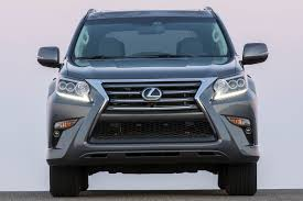lexus midsize suv price 2016 lexus gx 460 luxury 4dr suv 4wd 4 6l 8cyl 6a specifications