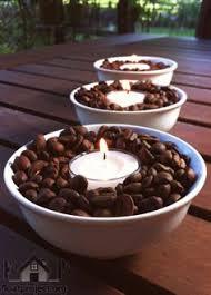 coffee bean candle mhercukgfe1rbl50so1 400 jpg 284 518 pixels coffee beans