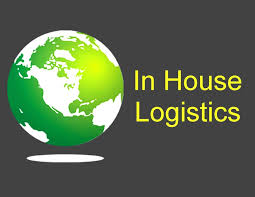 Inhouse In House Logistics