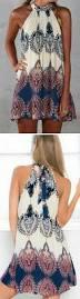 best 25 long torso ideas on pinterest clothing items women u0027s