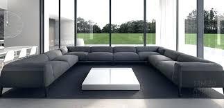 canapé annemasse meuble maison meubles et dacco meubles annemasse