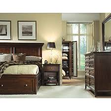 Abbott Collection Master Bedroom Bedrooms Art Van Furniture - Bedroom sets at art van