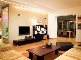 home outside asian paint colour design home interior wall