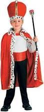 King Queen Halloween Costumes King Queen Costumes Amazon