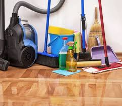 woodfloordoctor com it s not the products we sell but the
