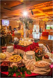 how to set up a buffet table buffetscapes google search tablescapes pinterest buffet