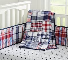 madras star nursery bumper bedding set crib skirt crib fitted