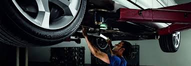 scottsdale bmw service certified beemer service center bmw service center of