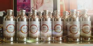 Parfum Refill Palembang distributor resmi bibit parfum nica fragrance distributor bibit
