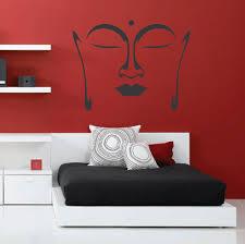 Zen Interior Zen Interior Decoration Reviews Online Shopping Zen Interior
