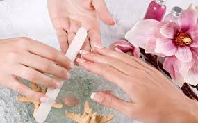 nail world topeka ks the nail collections