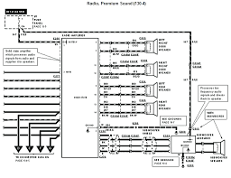stunning 2007 ford escape radio wiring diagram images best image