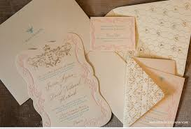round wedding invitations pink and gold wedding invitation cards u2013 wedding invitation ideas