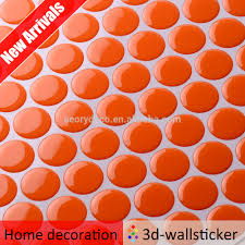 backsplash tiles lowes backsplash tiles lowes suppliers and