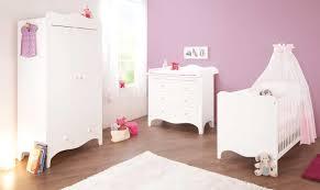 armoire chambre bébé cuisine pinolino chambre bã bã plete fleur lit mode armoire