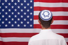 Halloween Holiday In Usa A Jewish Parent On Halloween Congregation B U0027nai Tikvah