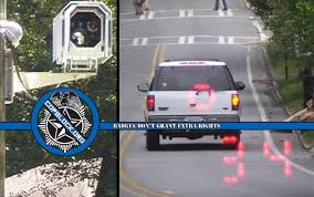 Red Light Camera Ticket How To Beat A Photo Enforced Speeding Ticket Or Red Light Ticket