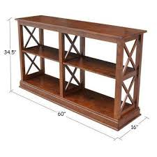 Table For Entryway Entryway Tables Entryway Furniture The Home Depot