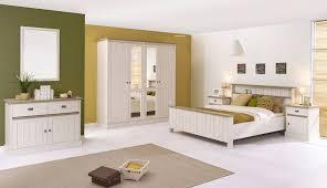 chambre à coucher york meubis