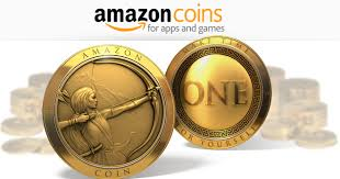digital money catalog digital money initiatives
