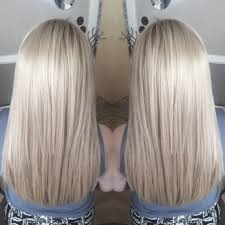 mobile hair extensions before and after hair extensions hairdresser gallery