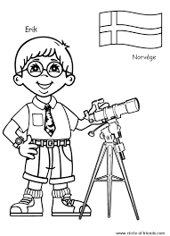 999 coloring pages international kids 999 coloring pages thinking day pinterest