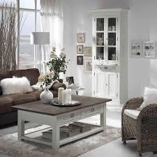 Wohnzimmer Landhausstil Braun Wohnzimmer Grau Landhaus Haus Design Ideen