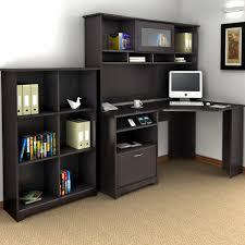bedroom desk for bedroom ikea student desks chairs for