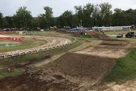 motocross race tracks racerhead 30 motocross racer x online