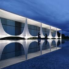 brazil architecture and design dezeen