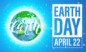 earth day stock photos royalty free earth day images and pictures
