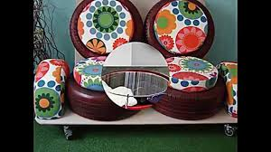 Schlafzimmerplaner Ikea Wohnzimmerz Ikea Schlafzimmerplaner With Mach Platz Fãœr Dein
