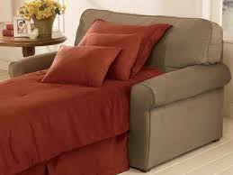 Orange Ikea Sofa by Ikea Sofa Bed Design To Invite More Chance To Sleep Comfortably