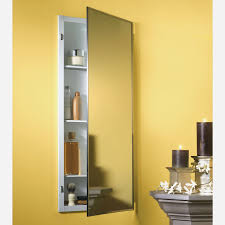 shelves fabulous jensen x recessed medicine cabinet reviews