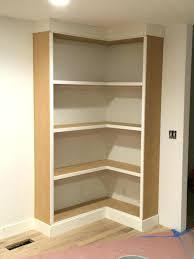 craftsman style built in bookcases craftsman built in craftsman