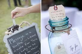 fã licitation mariage humour livre d or original mariage idée de mariage à essayer en