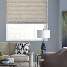 Classic Roman Shades - classic roman shade soft fold cordless blinds com eliza u0027s