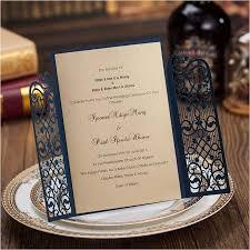 wedding invitations gauteng new wedding invitations for you the wedding invitation korean drama