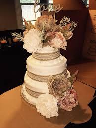 sams club wedding flowers 22 best cake images on sams club wedding cake sam s